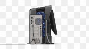 Computer - Communication Electronics Multimedia PNG