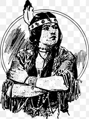 Native Americans In The United States Indigenous Peoples Of The Americas Clip Art PNG