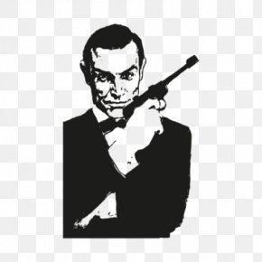 Cdr James Bond Images Cdr James Bond Transparent Png Free