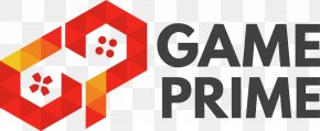 Logo Organization Video Game Business Public Relations PNG