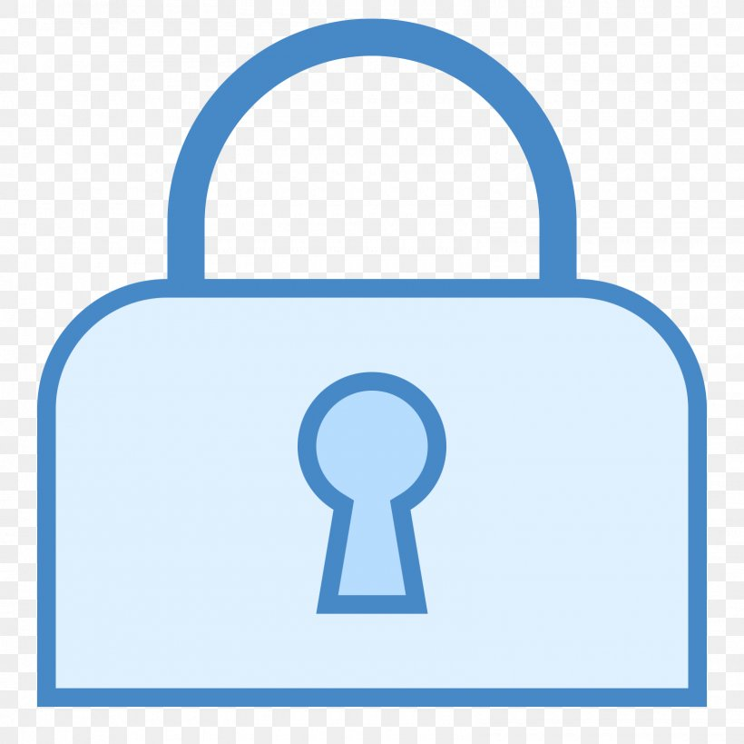 Virtual Private Network, PNG, 1600x1600px, Virtual Private Network, Anonymity, App Store, Area, Blue Download Free