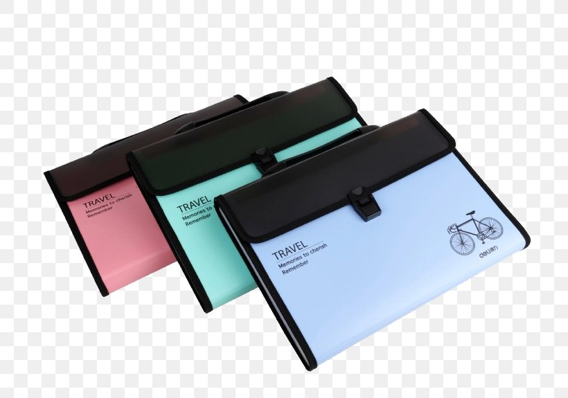 Paper File Folder Directory Stationery Computer File, PNG, 790x575px, Paper, Brand, Briefcase, Business, Data Download Free