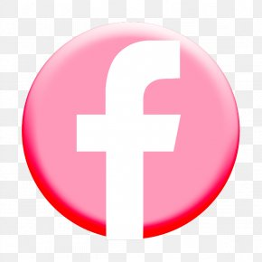 Logo Material Property - Facebook Icon Media Icon Rs Icon PNG