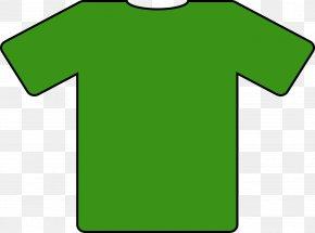 Shirt - T-shirt Jersey American Football Clip Art PNG
