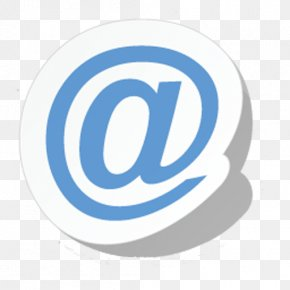 Email - Yahoo! Mail Email Address Internet Orange S.A. PNG