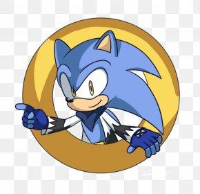 Sonic The Hedgehog - DeviantArt Sonic The Hedgehog Shadow The Hedgehog PNG