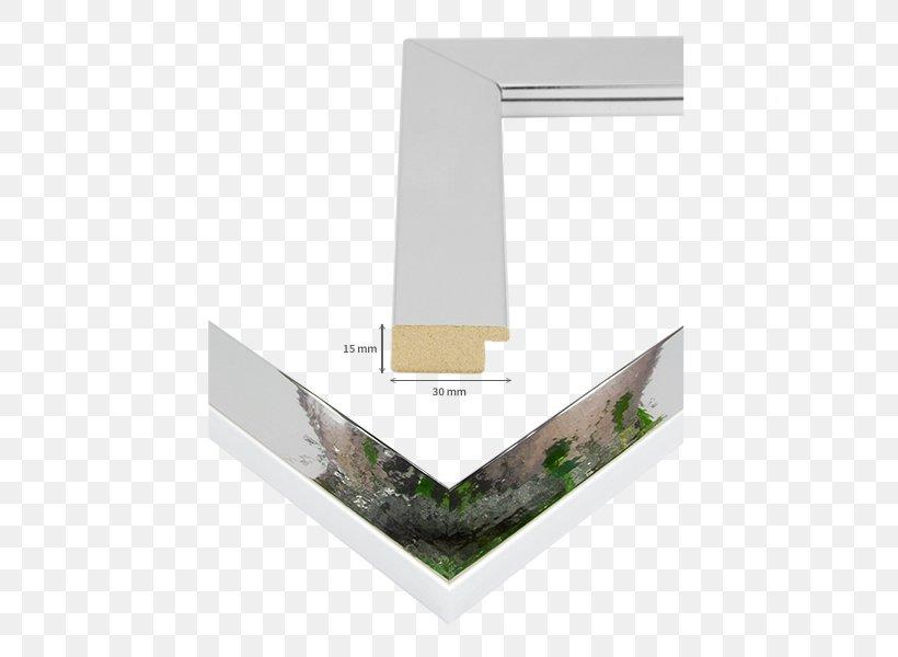 Furniture Picture Frames Bedroom Industrial Design Png 600x600px Furniture Bedroom Ebay Greece Greek Download Free