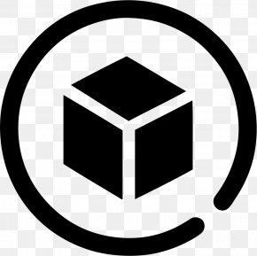 Product - Microsoft Azure SQL Database Virtual Machine Amazon Web Services Computer Software PNG