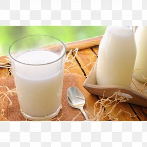 Milk - Milk Maharashtra Dairy Products Food Adulterant PNG