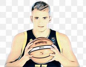 Sports Equipment Player - Basketball Player Cartoon Basketball Team Sport Ball PNG