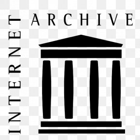 Presidential Track - Internet Archive Library PNG