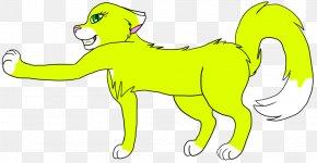 Lion - Lion Cat Dog Clip Art Mammal PNG
