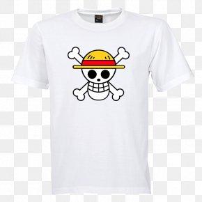 Calavera Pirata - Monkey D. Luffy One Piece: Pirate Warriors Usopp Roronoa Zoro PNG