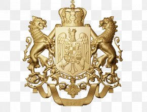 Romanian Royal Family Ophthalmic Clinic Oftalmestet Funeral United States King Of The Romanians PNG