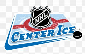Center - National Hockey League Stanley Cup Playoffs Chicago Blackhawks NHL Center Ice NHL Centre Ice PNG