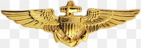 Military - United States Navy United States Naval Aviator 0506147919 United States Marine Corps Aviation Naval Aviation PNG