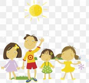 Child Vector Element - Clifton Park Albany Sportsplex Of Halfmoon Consignment Sales PNG