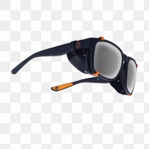 Backcountry Skiing - Goggles Sunglasses Belt Ray-Ban Justin Classic PNG