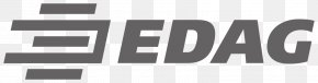 Business - EDAG Engineering Business Car Automotive Industry PNG