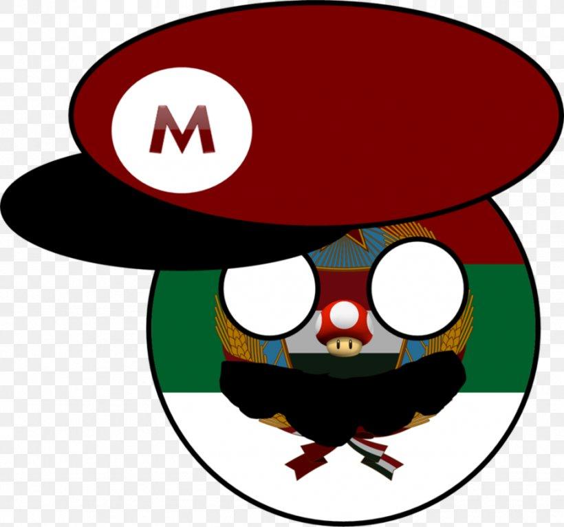 Mario Bros Mario Pinball Land Drawing Comics Clip Art Png