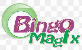 Online Bingo - Online Bingo Game Microgaming Gambling PNG