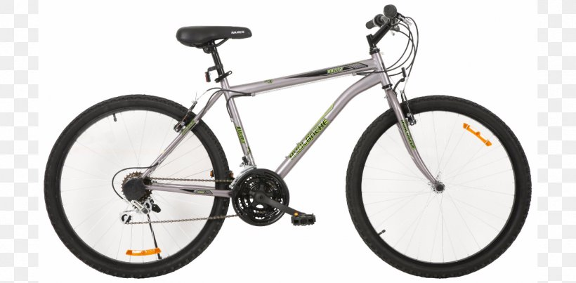 Bicycle Shop Mountain Bike The Bicycle Cellar Road Bicycle, PNG, 1366x672px, Bicycle, Automotive Exterior, Bicycle Accessory, Bicycle Cellar, Bicycle Drivetrain Part Download Free