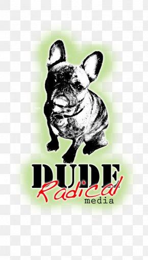 Dog Doctor - French Bulldog Dog Breed Logo Aprilia RS50 PNG