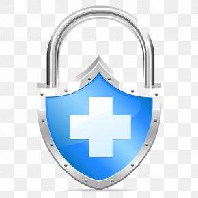 Health - Health Care Computer Security Medicine PNG