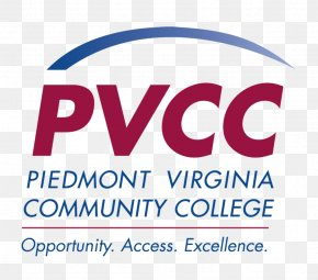 School - Piedmont Virginia Community College Lord Fairfax Community College Virginia Community College System PNG