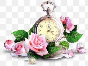 Vishu Wishes - Clip Art Romance Image Love PNG
