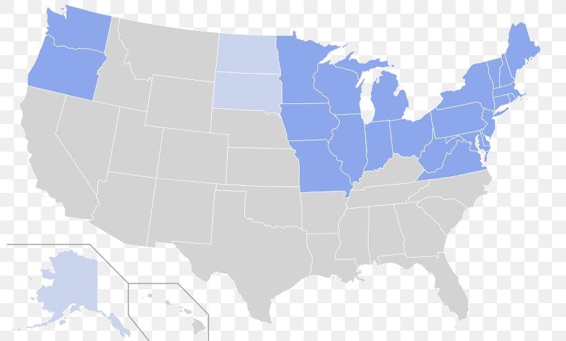 United States Capital Punishment Corporal Punishment Death ...