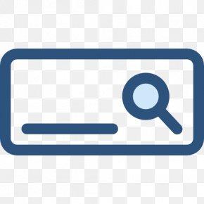 World Wide Web - Search Engine Optimization Digital Marketing Web Search Engine Internet PNG