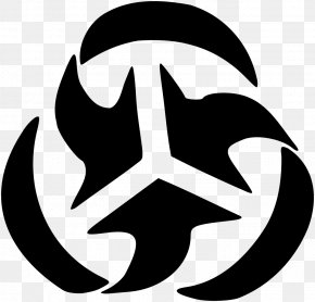 United States - United States Bilderberg Group Trilateral Commission Council On Foreign Relations World Government PNG