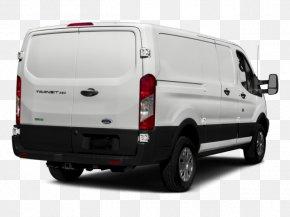 2016 Ford Transit 250 - 2016 Ford Transit-150 2018 Ford Transit-150 2016 Ford Transit-250 Van PNG