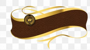 Decorative Icon - Flip-flops Leather Icon PNG