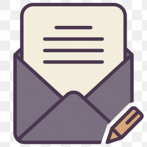 Email - Moley Robotics HTML Email Outlook.com Yahoo! Mail PNG
