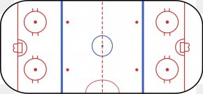 Field Hockey - National Hockey League Hockey Field Ice Hockey Sledge Hockey Ice Rink PNG