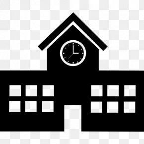 School - National Secondary School Escuela PNG