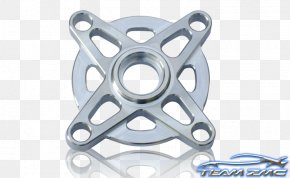 Design - Wheel Metal Angle PNG