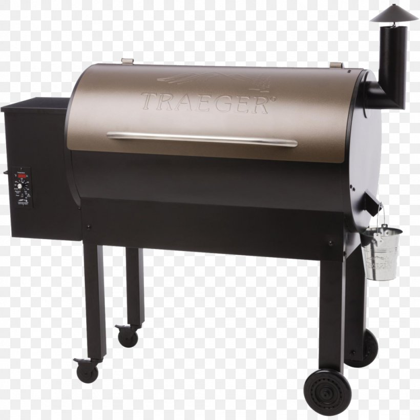 Barbecue Traeger Texas Elite 34 TFB65 Pellet Grill Grilling Traeger Lil' Tex Elite, PNG, 1024x1024px, Barbecue, Bbq Smoker, Cooking, Ember, Grilling Download Free