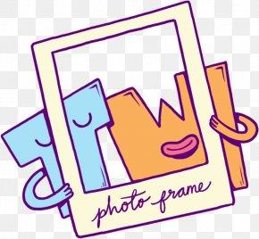 Line - Brand Human Behavior Cartoon Logo Clip Art PNG