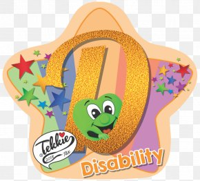 Disabled Day - Clip Art Free Content Vector Graphics Image Tax PNG