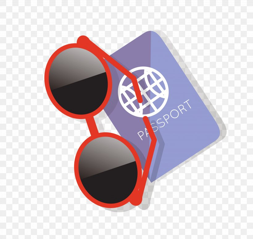Goggles Sunglasses Passport, PNG, 3499x3299px, Goggles, Brand, Concepteur, Eyewear, Glasses Download Free