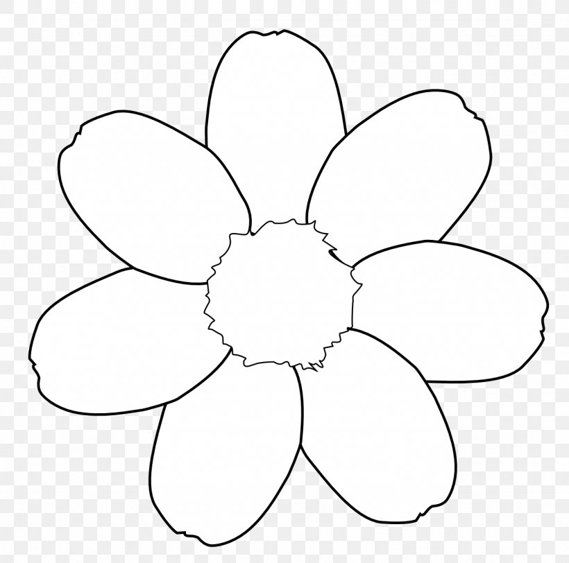 Line Art Drawing Black And White Clip Art, PNG, 1331x1319px, Line Art, Area, Artwork, Black, Black And White Download Free
