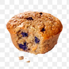 Blueberry - American Muffins Blueberry Recipe Baking Muffin Top PNG