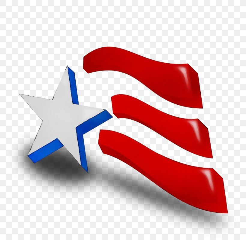 Flag Flag Of The United States Logo, PNG, 800x800px, Watercolor, Flag, Flag Of The United States, Logo, Paint Download Free
