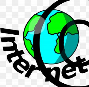 Internet Clipart - Internet Download Clip Art PNG