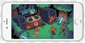 Subway Surfer - Troll Face Quest Video Memes: Brain Game Brain Crayon Dots : Brain Donts On Troll Face Quest Video Games Free Puzzle Games Android PNG