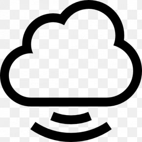 Cloud Computing - Cloud Computing Download Icon Design Clip Art PNG