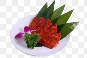 Beef Jerky - Jerky Asian Cuisine Beef Lamb And Mutton Ingredient PNG